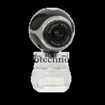 Веб-камера Defender C-090 с микрофоном