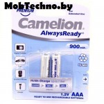 Camelion AAA-900-BP2 NH Always Ready