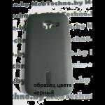 Nokia Lumia 920 чехол силиконовый Chery (черный)
