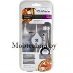 Наушники для MP3-плеера Defender Snail MPH-217