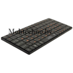 Клавиатура беспроводная CBR KB-477 Bluetooth