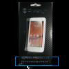 Prestigio MultiPhone PAP5044 пленка Prestigio глянцевая