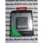 Prestigio MultiPhone PAP4020DUO аккумуляторная батарея оригинал
