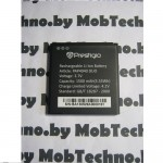 Prestigio MultiPhone PAP4040DUO аккумуляторная батарея оригинал