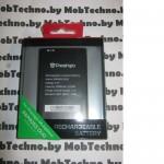 Prestigio MultiPhone PAP4055DUO аккумуляторная батарея оригинал