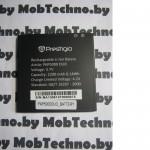 Prestigio MultiPhone PAP5000DUO аккумуляторная батарея оригинал