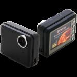 Автомобильный видеорегистратор PRESTIGIO PCDVRR300I