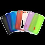 Galaxy Tab S 10.5 SM-T805