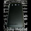 Huawei Ascend G510 U8951 чехол пластиковый Experts, черный
