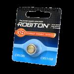 Robiton CR1/3N CR11108
