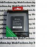 Prestigio MultiPhone PAP4505DUO аккумуляторная батарея оригинал