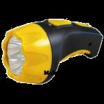 Светодиодный фонарь Ultraflash LED3807