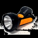Светодиодный фонарь Ultraflash LED3817