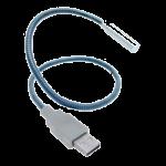 USB-подсветка CBR CL100S (1 светодиод)