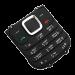 Кнопки для мобильного телефона