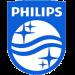Пульт Philips