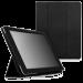 Чехлы и сумки для планшетов универсальные