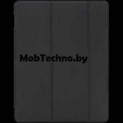 """Чехол для планшета Prestigio 8"""" PTC7280 черный"""