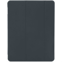 "Чехол для планшета Prestigio 8"" PTC7280 серый"