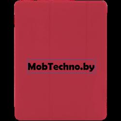 """Чехол для планшета Prestigio 8"""" PTC7280 красный"""