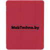 """Чехол для планшета Prestigio 7"""" PTC3670 красный"""