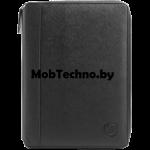 Чехол для планшета универсальный 9.7-10 Prestigio PTCL0110BK