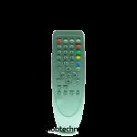 Пульт Horizont RC 1153503
