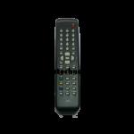 Пульт Horizont RC 6-5