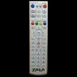 Пульт для интерактивного телевидения Zala (копия)