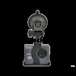 Автомобильный видеорегистратор Defender Car Vision 5015 FullHD