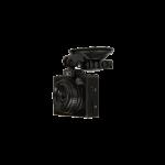 Видеорегистратор Texet DVR-443