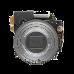 Kodak M550 M575 объектив