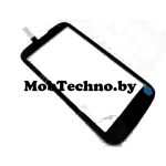 Huawei Ascend G610 тачскрин черный